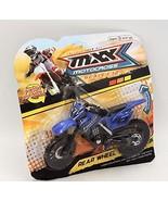 BOYS HAVE FUN TOYS Mx Motocross Toy Motorcycle Dirt Bike - $4.99