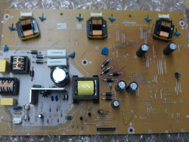 A1AFGMPW-001 AFAFG022 Power Inverter Board From Emerson LC320EM3FA ME1 Lcd Tv - $34.95