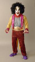 KILL JOY Puppet Master Adult Halloween Costume Full Moon Toys - $46.39