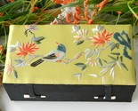Vintage_silk_embroidered_jewelry_box_flower_bird_chiinese_asian_thumb155_crop