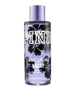 Victoria's Secret PINK Sweet & Flirty Vacay Body Mist - $20.29
