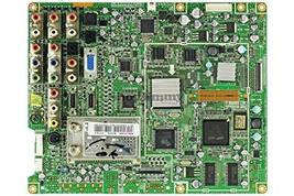 Samsung BN94-01187D (BN41-00843B) Main Board for FPT5084X/XAA