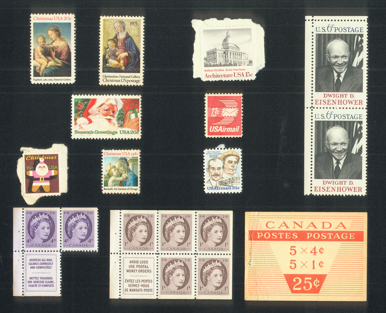 Stamps300