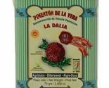Pimenton de la Vera - Traditional Bittersweet Smoked Paprika - 40 x 2.5 oz