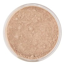 Glo Minerals GloMinerals GloLoose Loose Base Golden Light - 0.37 oz / 10.5 grams - $23.29