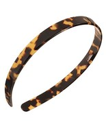 "France Luxe 1/2"" Ultracomfort Headband - Tokyo - $20.23"
