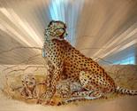 654432 cheetah and cubs thumb155 crop