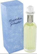 SPLENDOR by Elizabeth Arden 4.2 EDP Perfume Spray New in box - $19.43