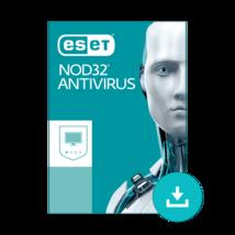 ESET Nod32 Antivirus V13 2020 (2 Year / 1 PC) Digital Key Global  - $11.33