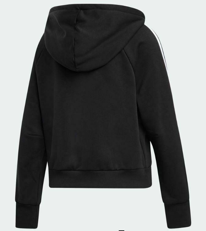 adidas originals essentials pullover hoodie men& 39