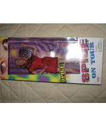 "Spice Girls on Tour ""Ginger Spice"" - $21.00"