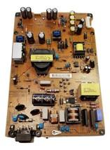 LG  EAY62810801  Power Supply - $19.50