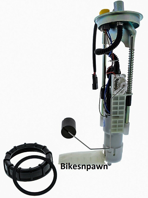 New All Balls Fuel Pump Kit for Polaris Sportsman 700 2008; Sportsman 800 08-14