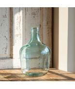 Cellar Bottle - $113.85