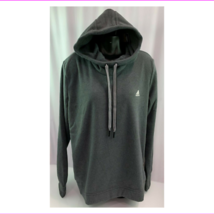 Adidas Women's SOFT Trans Hoodie Pullover  - $16.58+