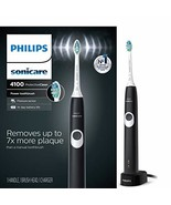 Philips Sonicare HX6810/50 ProtectiveClean 4100 Rechargeable Electric To... - $97.99+