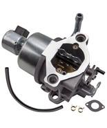 Carburetor for Briggs&Stratton Small Gas Engine Motor Mower 594593 593514 - $22.78