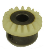 500 Sewing Machine Bevel Gear 103361 Designed To Fit Singer - $11.61