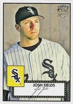 Josh fields thumb200