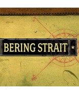 BERING STRAIT - $13.60