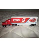 """Melling Racing"" tractor trailer - $12.00"