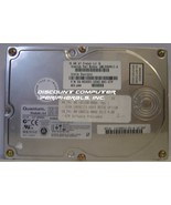 "15GB 3.5"" IDE Drive QML15000LC-A Quantum LC15A Free USA Ship Our Drives ... - $16.61"