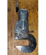 Chicago Pneumatic CP-214 Compression Rivet Squeezer Aircraft Tool riveter - $296.01
