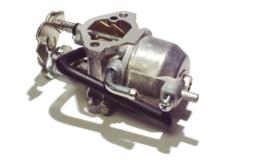2005-2019 Kawasaki Mule 600 610 SX XC SC 4x4 OEM Carburetor Assembly 15004-0953 - $170.32