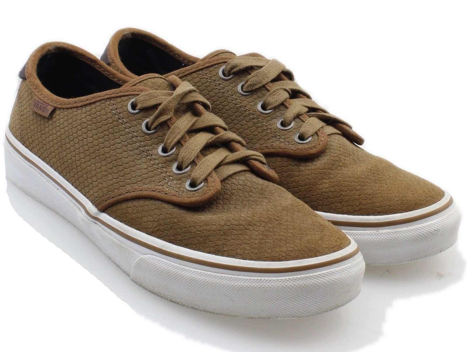 ef5274dae4c54e Vans Ultra Cush Womens Low Top Skating Shoes and 50 similar items