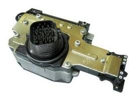 545RFE 45RFE Trans Solenoid Pack BLK CONNECTOR JEEP GRAND CHEROKEE 99-03 - $108.90