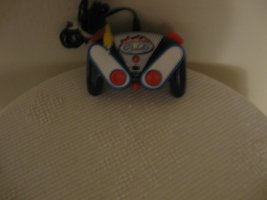 Jakks Classic Arcade Pinball Game - $13.85