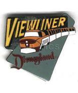 Disney DL - 1998 Attraction ViewLiner ride pin/pins - $20.31