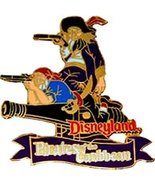 Disney DL- Attraction Pirates of the Caribbean Pin/Pins - $89.09