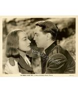 Joan Crawford Franchot Tone 1937 MGM Movie Phot... - $19.99