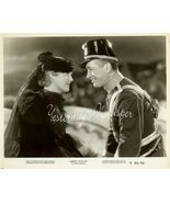 Jeanette MACDONALD Merry WIDOW 3 R69 PHOTO LOT ... - $14.99