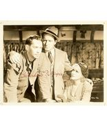 Franchot Tone Spencer Tracy Gladys George 1937 ... - $9.99
