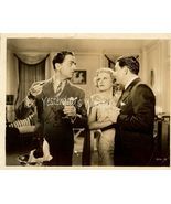 Jean Harlow William Powell Libeled Lady 1936 Fi... - $14.99