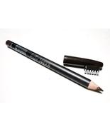 Bella Terra 24/7 Brow Styler Pencil 'Chocolate' - $14.95
