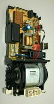 Bernina 910 motor & power supply with housing 931 932 930 - $188.08