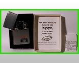 Zippo77 thumb155 crop