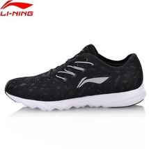 RUN Light Breathable Wearable Weight Sports Men Running Shoes Ning EZ Li LiNing qtgw4zq