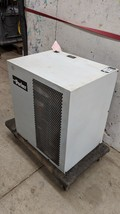 Parker PRD125 Refrigerated Air Dryer 115 Volts 1 Phase > up to 125cfm co... - $1,435.50