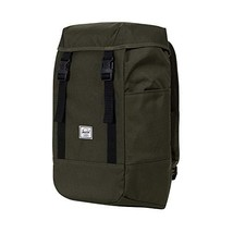 Herschel Iona Backpack, Forest Night, One Size - $86.97 CAD