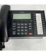 Toshiba DP5032-SD 20 Button Digital Business Phone V.2A - $24.75