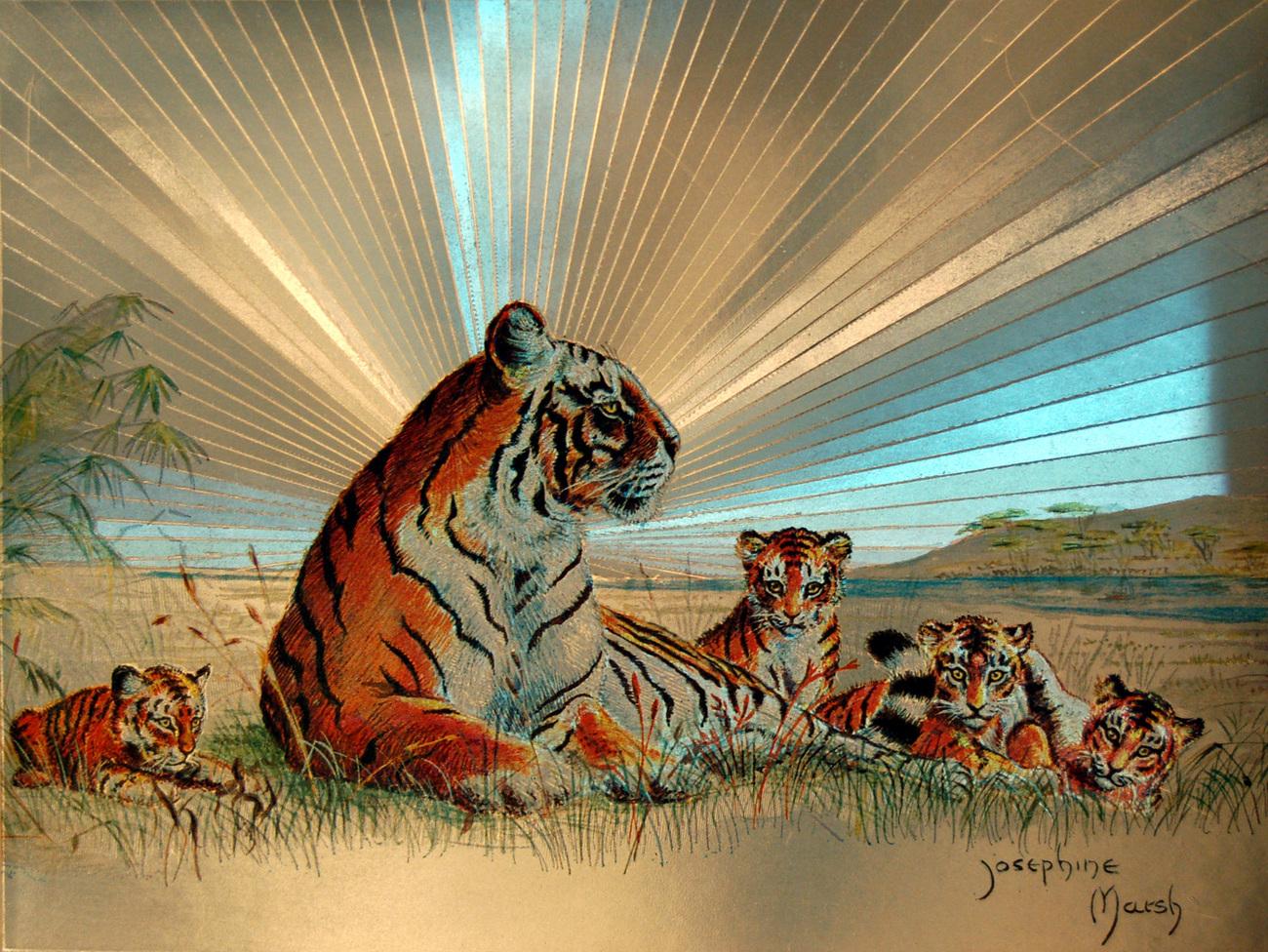 654029 big cats