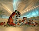 654029 big cats thumb155 crop