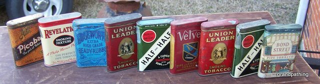 Tobacco_tin_cans_004