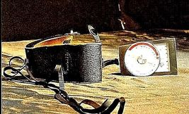 Welta Camera and Waldorf Minicam AA18-1007 image 7
