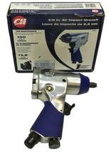 Campbell hausfeld Air Tool Tl0549 - $19.00