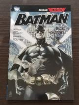 Batman Long Shadows Softcover Graphic Novel - $12.00